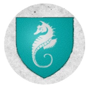 Escudo casa Velarryon